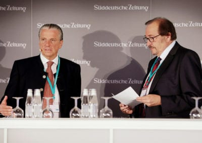 SZ-Kongress_3