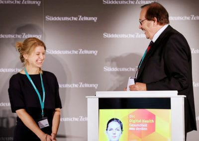 SZ-Kongress_6